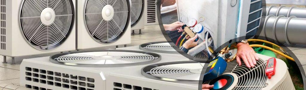 AC Installation Frisco TX